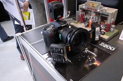 Nikon新製品_c0051132_22554147.jpg