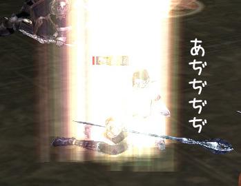 c0017886_173735.jpg