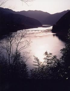 第11首 北村道子 (青森県) _a0050405_628926.jpg