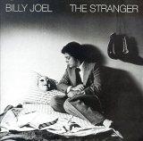 Billy Joel 「The Stranger」(1977)_c0048418_1448548.jpg