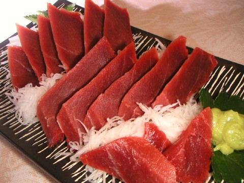 娘のリクエストは築地で寿司が食べたい!!でした。OKよ〜_b0033423_21524887.jpg
