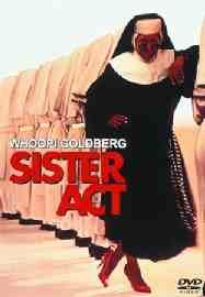 Sister Act_a0016054_23352288.jpg