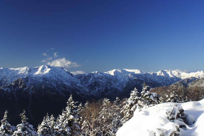 The North Alps 05.11.20_c0030874_18191887.jpg