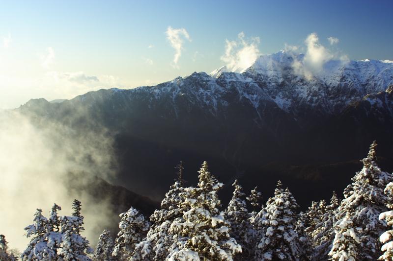 The North Alps 05.11.20_c0030874_1819652.jpg
