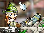 c0048881_681862.jpg
