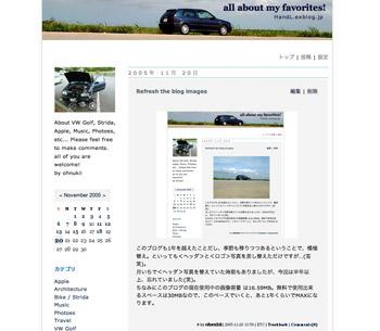 b0060402_20111087.jpg