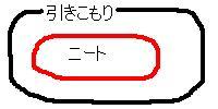 a0042940_22351.jpg
