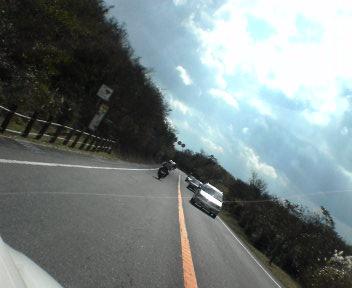 b0054498_2010787.jpg