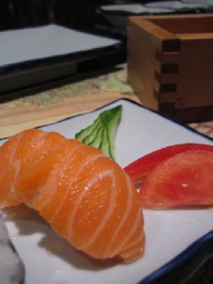 日本料理店_c0071305_4554090.jpg