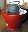 ぶどうの剪定が始まるまでに、保存食作りです。_d0026905_2057119.jpg