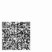 b0012010_19104378.jpg