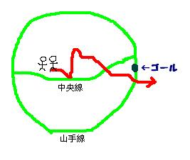c0019284_2011965.jpg