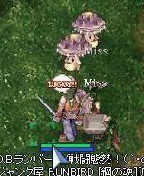 b0032787_2237388.jpg