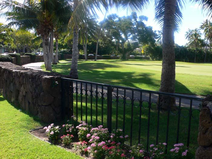Waialae Country Club_a0049092_3522750.jpg