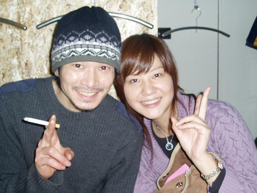 チキン南蛮と冷汁、やっちょり ... - mrs.living.jp