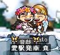 f0000010_350349.jpg