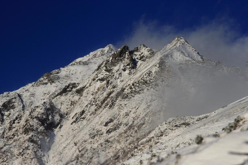 Mountains 05.11.22_c0030874_71139100.jpg
