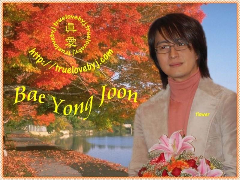 ヨン様の写真と会える場所、1n ソウル、パート2、_d0060693_23484288.jpg