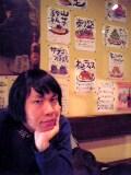 b0039904_0373740.jpg
