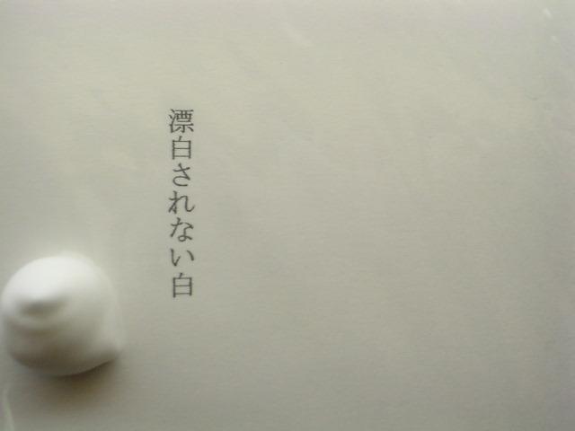 e0041310_190289.jpg