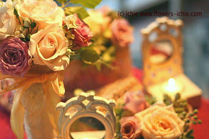 一年と一生の愛情_a0042928_22283137.jpg