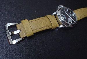 時計もカスタマイズ_a0044241_22372094.jpg
