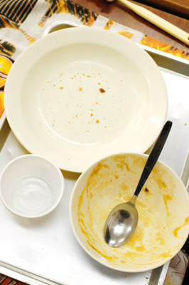 学校給食_a0003650_10223458.jpg