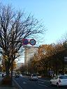 2005年11月23日(水) 晴れ・9℃_a0024488_9414211.jpg