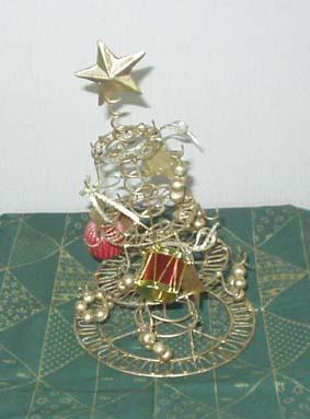 先取りクリスマス_e0008704_10523523.jpg