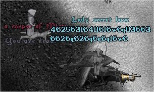 e0027722_5535037.jpg