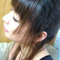 a0055790_18164961.jpg
