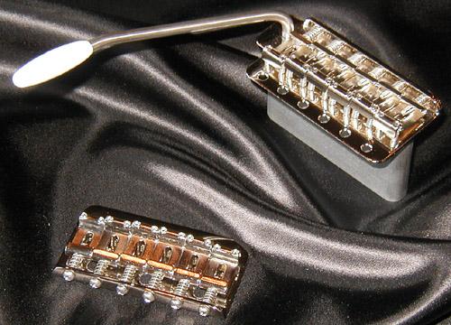 当店オリジナル・ギターの話_e0053731_13101614.jpg