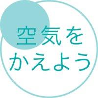 c0038436_1422244.jpg