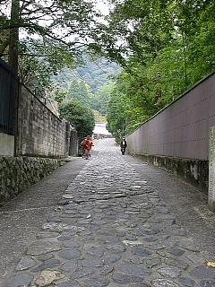京都・近江の旅 南禅寺周辺 (2)_b0053765_2395958.jpg