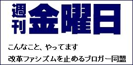 e0089387_1625316.jpg