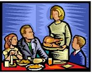 Thanksgiving Day_a0057402_17464079.jpg