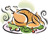 Thanksgiving Day_a0057402_1747461.jpg