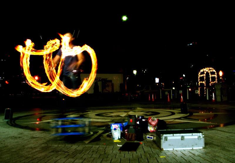 YOKOHAMA NIGHT 3(GRD)_e0004009_05283.jpg