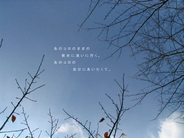e0016325_10553463.jpg
