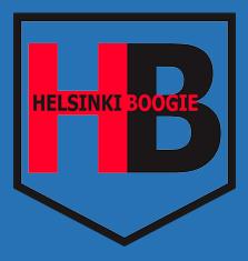 Helsinki Boogie_f0002755_1302630.jpg
