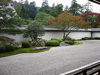 京都・近江の旅 南禅寺周辺 (2)_b0053765_08343.jpg