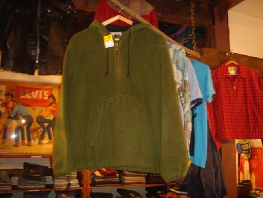 ★   KODIAK PULL OVER FAR JKT   ★_f0007767_17131751.jpg
