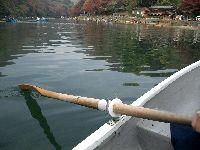 京都の紅葉(その3)。_c0005672_2183029.jpg