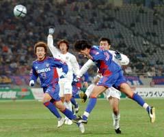 FC東京×川崎フロンターレ J1第33節_c0025217_1892893.jpg