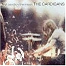 The Cardigans 「First Band on the Moon」(1996)_c0048418_21222762.jpg
