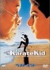 俳優・パット森田@Karate Kid をインドネシア語で読む_a0054926_1202328.jpg