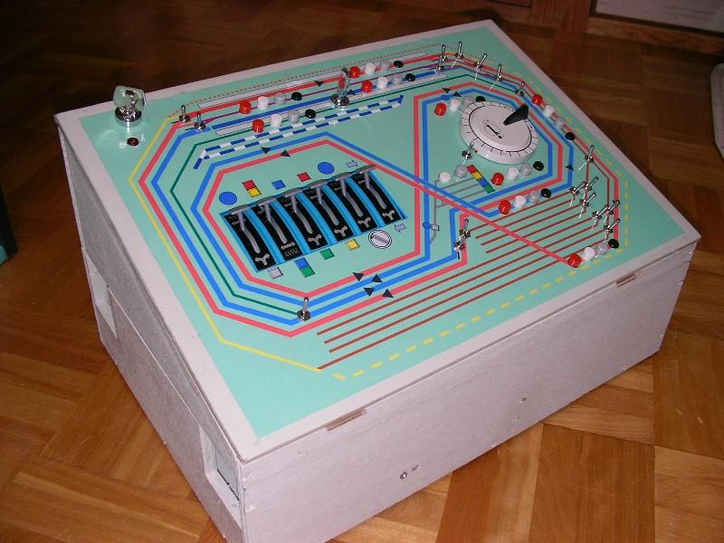 新型コントロルBOX完成_a0066027_18434594.jpg