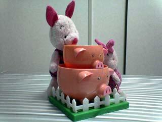 PIGGY CUP_a0016730_1035578.jpg