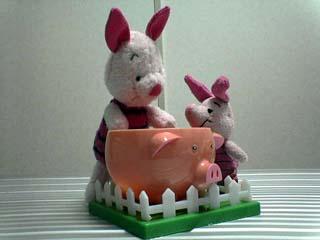 PIGGY CUP_a0016730_1045164.jpg