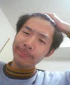 e0066235_1619665.jpg